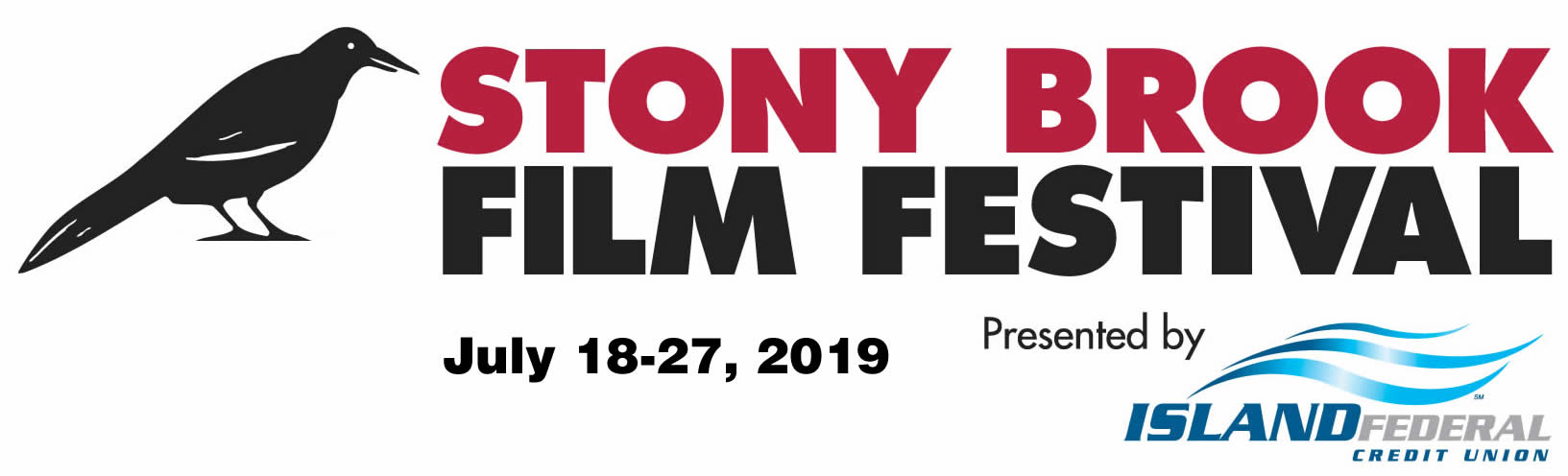 Calendar Stony Brook Film Festival