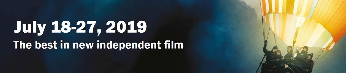 Stony Brook Calendar 2019 calendar | Stony Brook Film Festival