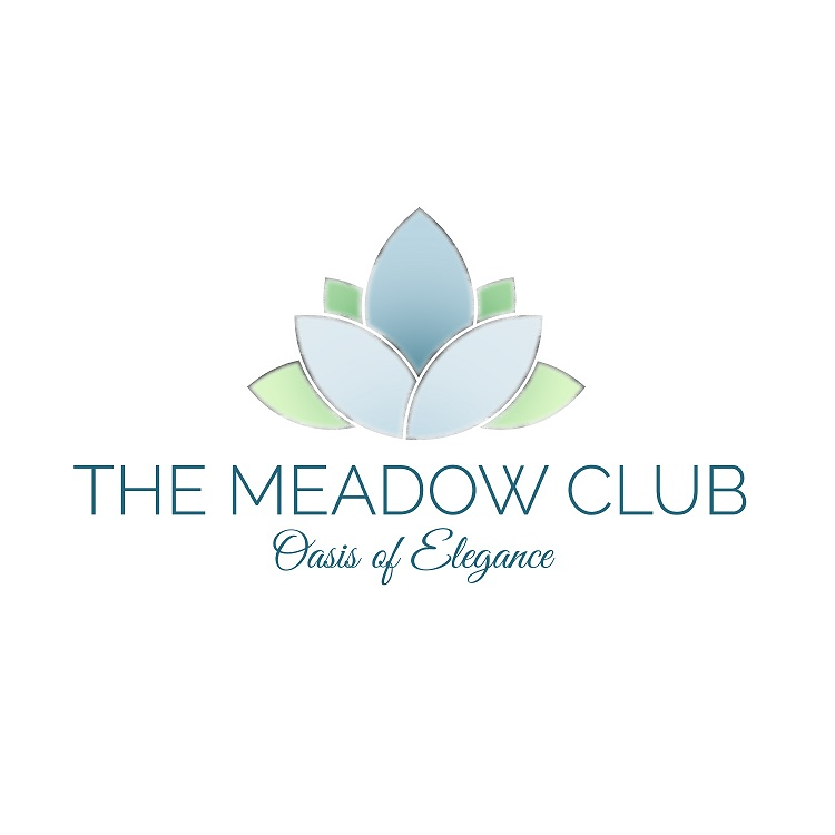 Meadow Club